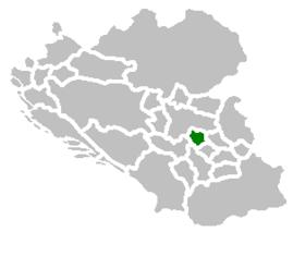 SAO Rasina map