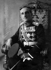 Kralj aleksandar1