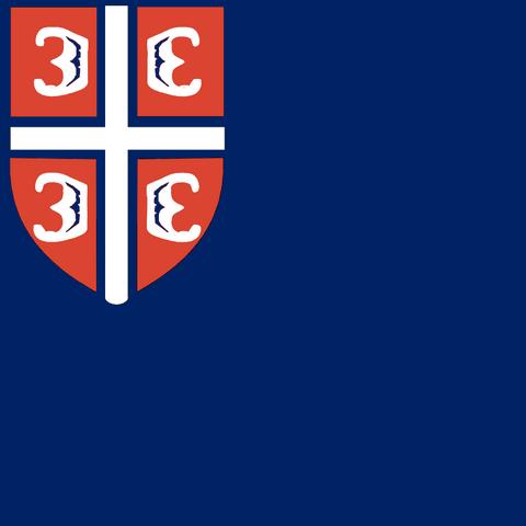 File:Zoroljub flag.png