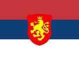 SAO Makedonija (Three World Orders)