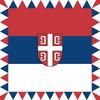 Serbia8