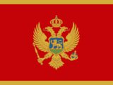 Republic of Montenegro (Three World Orders)