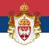Serbia10