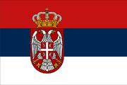 Zastavabykosanovic
