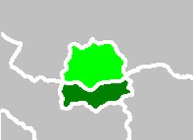 Bucovina Republic