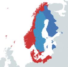 Alternate Map of the Treaty of Abo-0