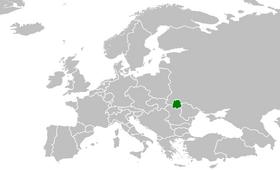 Bukovina 2021