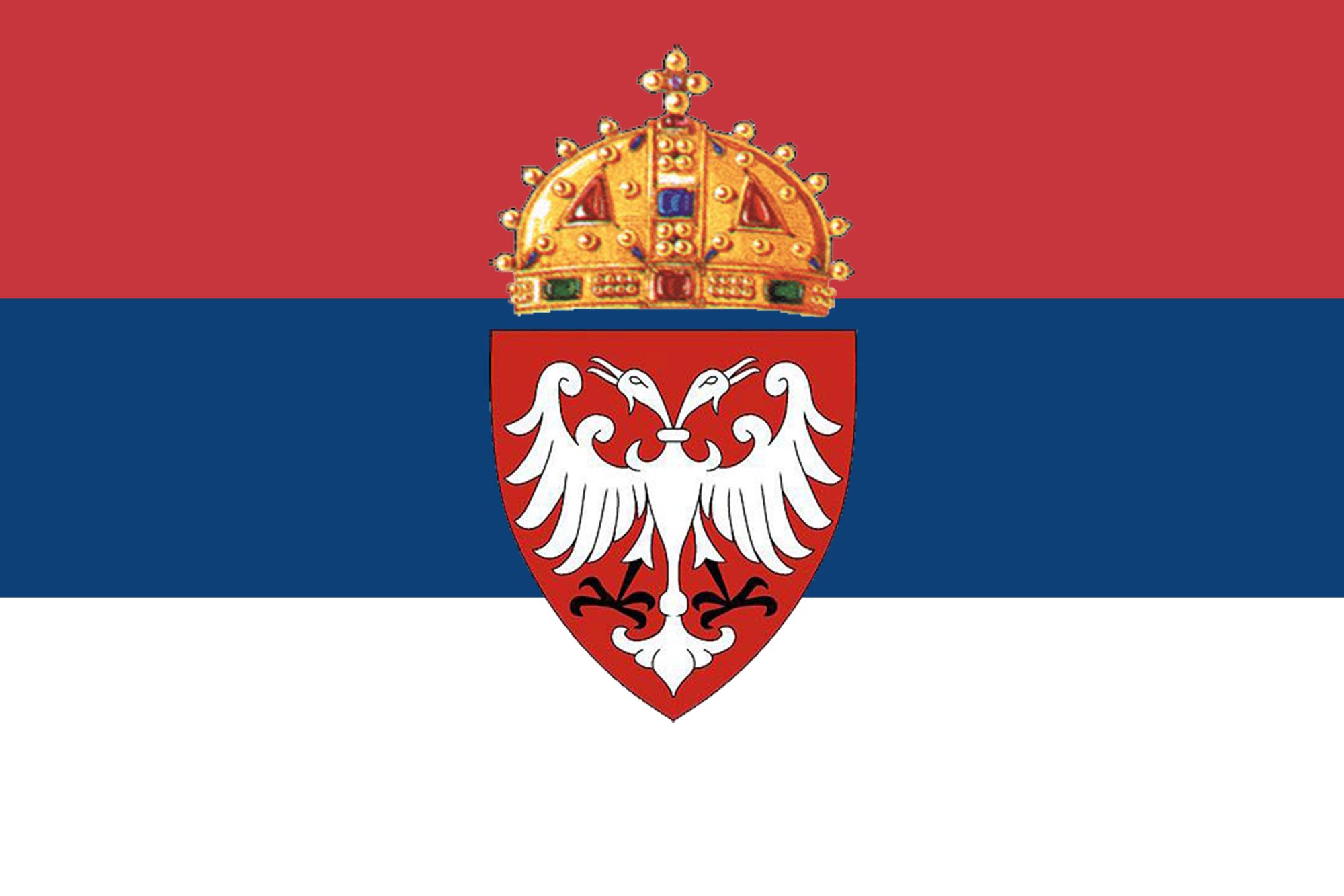Serbian Republic: origin, symbols, economy and population 31