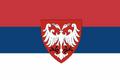 Serbia15