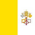 Papal State1