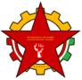 Communist emblem by party9999999-d4cx9rw