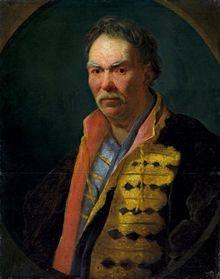 7-Charles-Edouard-Boutibonne-Ritratto-di-Napoleone-III-0