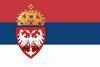 Serbia20