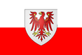 Flag of Tyrol