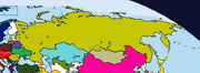 Russias