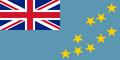 Tuvalu1