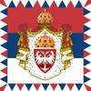 Serbia5
