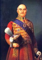 MilosObrenovic 1848