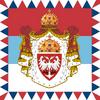 Serbia6