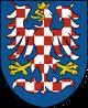 CoA Moravia