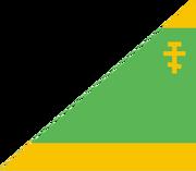 Zastavamala