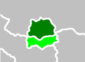 Bukovina Free Republic
