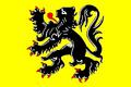Flanders1