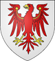 CoA Tyrol