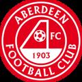 150px-Aberdeen FC logo svg.png