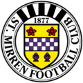 200px-St Mirren FC logo svg.png