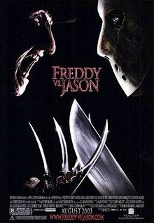 220px-Freddy vs Jason movie