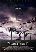 220px-Pearl harbor movie poster