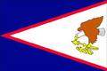 American Samoa.png