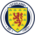 170px-ScotlandNationalTeamNew svg.png