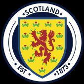 170px-ScotlandNationalTeamNew svg