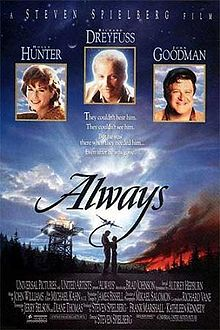 220px-Alwaysfilmposter