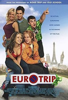 220px-Eurotrip movie