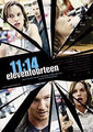 11-14 (2003 film) poster.jpg