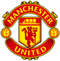 200px-Manchester United FC crest svg.png