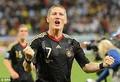 Bastian Schweinsteiger.png