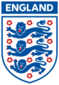 150px-England crest 2009 svg.png