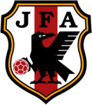 132px-Japan national team