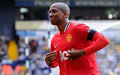 Ashley Young.png
