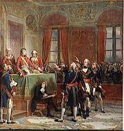 Bonaparte PremierConsul