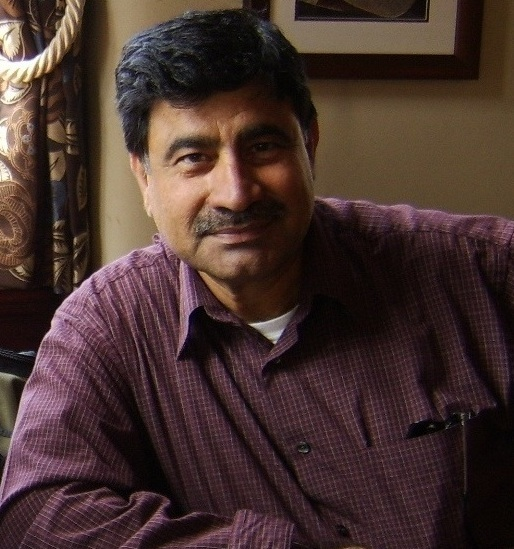 Abdul Karim