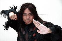 Chen Youliang