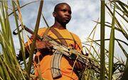Africa-war 1530713c