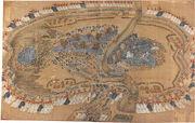 640px-Siege of Lianzhen5