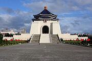 300px-Chiang Kai-shek memorial amk