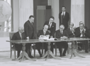 200px-Accession of Greece to the European Union